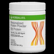 Bột protein PPP – Herbalife