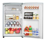 Tủ lạnh Aqua AQR - 95AR