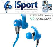 Tai nghe Monstes isport