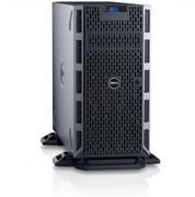 Máy chủ Dell PowerEdge T330-E3.1230v5 Tower