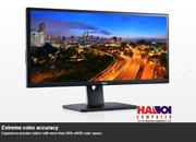 Màn hình Dell 29'' U2913WM UltraSharp Panel IPS