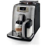 Máy pha cafe SAECO INTELIA DELUXE HD8906