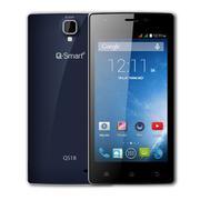 Điện thoại di động Q-Mobile QS18