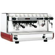 Máy xay cà phê tự động LaCimbali M22 Plus DT2