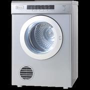 Máy sấy Electrolux EDS7552S 7.5 kg