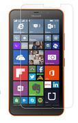 Kính cường lực Vittel Nokia N640 (0.26mm)