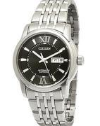 Đồng hồ nam CZ NH8335-52EB