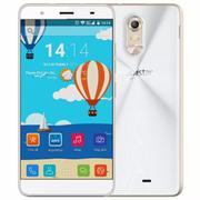 Mobiistar LAI Zumbo S 16GB (WHITE GOLD) - Hãng Phân phối chính thức