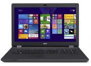 Máy tính xách tay Acer ES1-531 C6BT NX.MZ8SV.002