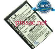 Pin Samsung  SCH-A870