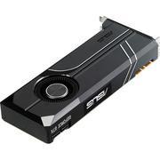 Card màn hình ASUS GeForce GTX 1080 Ti 11G Turbo Edition Graphics
