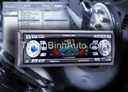 Đầu đĩa CD-MP3 MP52