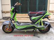 Xe máy điện Max Sport chính hãng Anbico có đăng ký