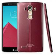 Ốp lưng Imak cho LG G4 nano (Trong suốt)