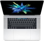 Laptop Apple Macbook Pro 2017 15