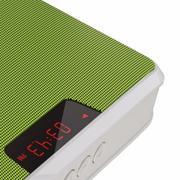 Loa di động Stereo Bluetooth 4 trong 1 Rolton E300