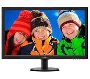 Màn hình máy tính Philips LED 27 inch  273V5LHAB