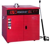 Máy phun rửa nước nóng OKATSUNE STR-350