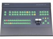 Datavideo SE-2800 Mixer - Switchers