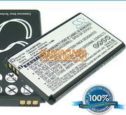 Pin Huawei M750