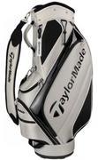 Túi đựng Gậy Golf TaylorMade Active N24102 N24102