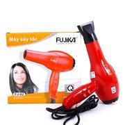 Máy sấy tóc Fujika 1800W