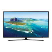 Smart Tivi Samsung UA49KU6400 49 Inch 4K