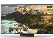TIVI ANDROID 4K SONY KD-75Z9D 75 INCH