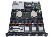 Máy chủ Dell PowerEdge R630 - E5-2670v3