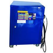 Máy rửa nước nóng lạnh áp lực cao OKATSUNE SH-7-380
