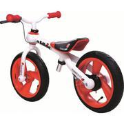 Xe đạp cân bằng JDbug màu đỏ