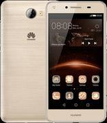 Điện thoại Huawei Y3II