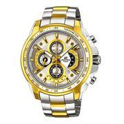 Đồng hồ nam Casio EF-560SG-7AV