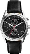 MICHAEL KORS Accelerator Chronograph Watch 42mm