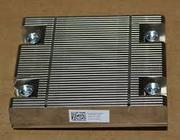 Heatsink, PowerEdge R420