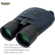 Ống nhòm ban đêm  Night Owl Optics Nexgen Binocular 50mm - 5x50 Night Vision Binocular NOB5X