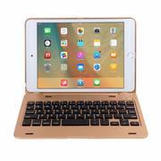 iPad mini 4 Bàn phím Bluetooth Keyboard ốp lưng phụ kiện cho bạn