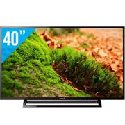 TIVI LED SONY 40R470B 40 INCHES FULL HD