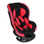 Ghế ngồi ô tô cho bé Goodbaby CS898 - màu đỏ