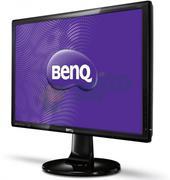 Màn hình BENQ 21.5