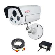 Camera AHD J-TECH AHD5600
