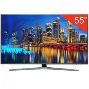 Smart Tivi Samsung 55 inch 55KU6400, 4K UHD, HDR, Tizen OS