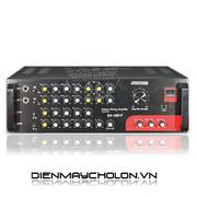 AMPLY ACNOS SA1801F