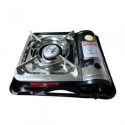 Happy Cook - Bếp Gas One Touch Ot-500