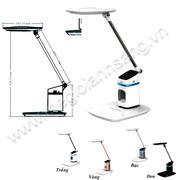 Đèn bàn làm việc LED 10W EC216-193-1231
