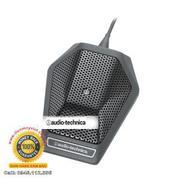 Audio-Technica UA851A UniPoint Boundary Microphone  ■ Mfr # U851A