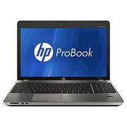 HP Probook 4730s (QC546PA)