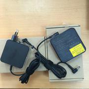 Sạc laptop Asus Flip TP501U TP501UA TP501UB