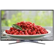 Tivi LED Samsung 49 UA49M5500AKXXV (Full HD, Smart)