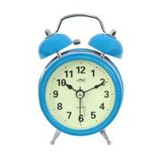 Đồng hồ báo thức để bàn Mini Alarm TI181 (Xanh dương)